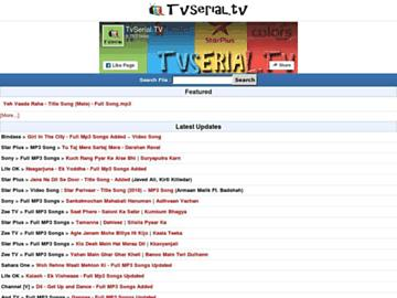 changeagain tvserial.tv