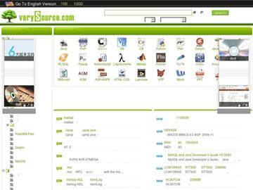 changeagain verysource.com