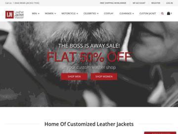 changeagain leatherjacketmaster.com