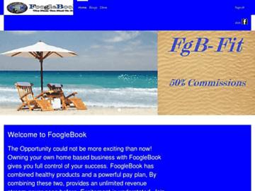 changeagain fooglebook.com