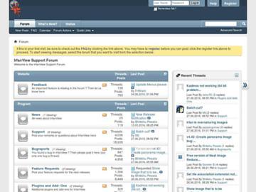 changeagain irfanview-forum.de