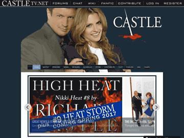 changeagain castletv.net