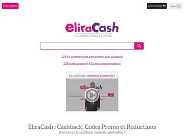 changeagain eliracash.fr