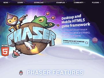 changeagain phaser.io