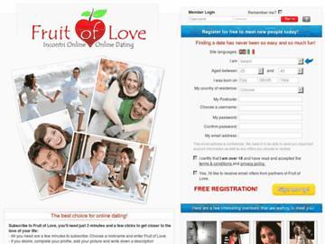 changeagain fruitoflove.net
