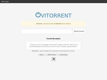 changeagain vitorrentz.com