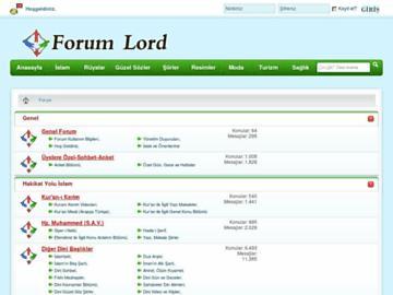changeagain forumlordum.net