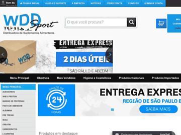 changeagain wddsport.com.br