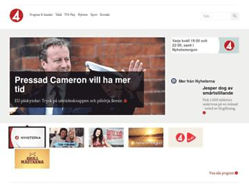 changeagain tv4.se