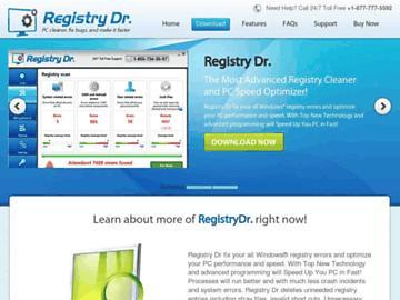 changeagain registrydr.com