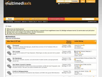 changeagain multimediaxis.de