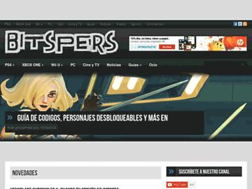 changeagain bitspers.com