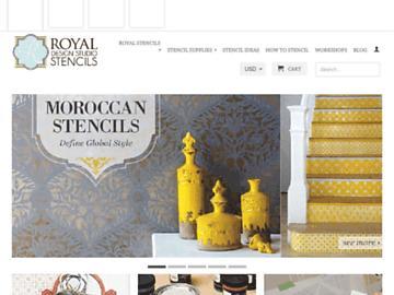 changeagain royaldesignstudio.com
