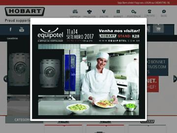changeagain hobart.com.br