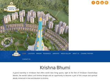 changeagain krishnabhumi.in