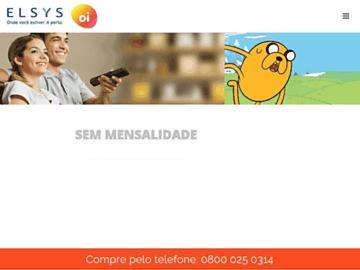 changeagain oitvlivrehd.com.br