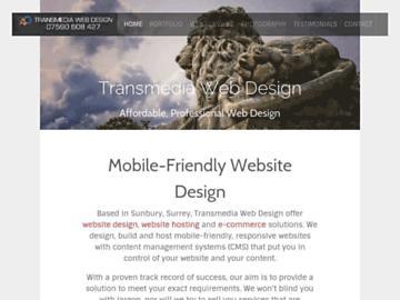 changeagain tmsdesign.co.uk