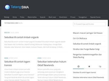 changeagain tatangsma.com