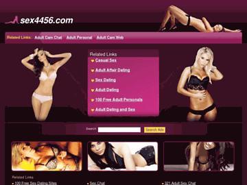 changeagain sex4456.com