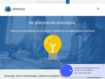 changeagain seoway.pl