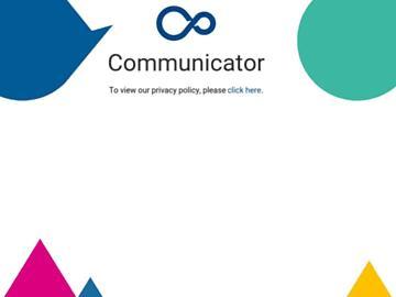 changeagain communicatoremail.com