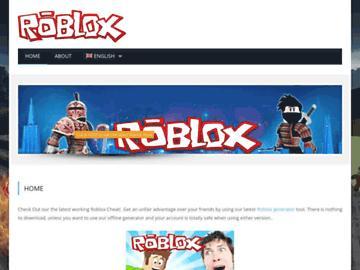 changeagain robloxhack.org