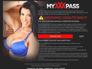 changeagain myxxxpass.com