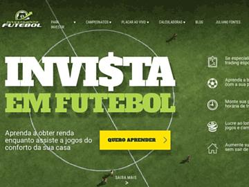 changeagain traderesportivo.com