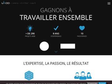 changeagain ukoo.fr