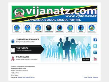 changeagain vijanatz.com