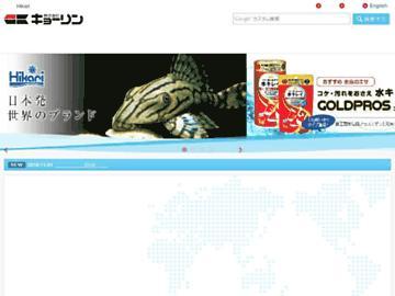 changeagain kyorin-net.co.jp