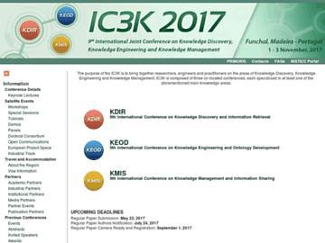 changeagain ic3k.org