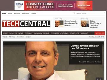 changeagain techcentral.co.za