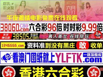 changeagain kateandkimi1.com