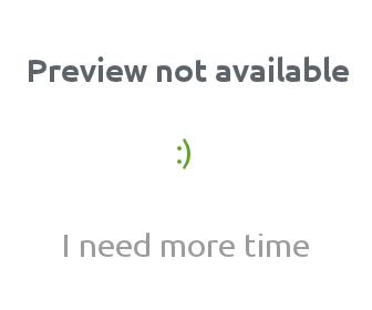 changeagain devicewise.com