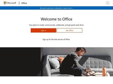 changeagain www.office.com