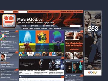 changeagain moviegod.de