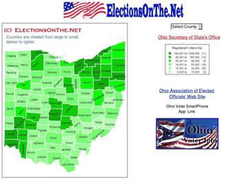 changeagain electionsonthe.net