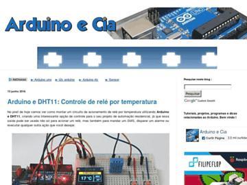 changeagain arduinoecia.com.br
