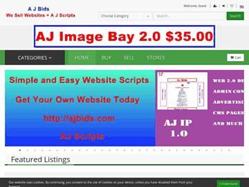 changeagain ajbids.com