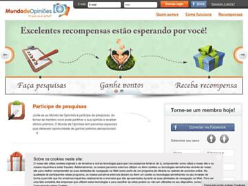 changeagain mundodeopinioes.com.br