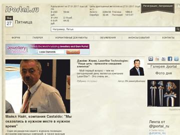 changeagain jportal.ru