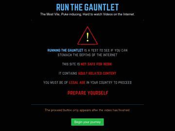 changeagain runthegauntlet.org