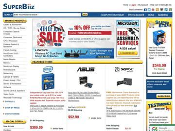 changeagain superbiiz.com