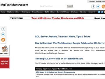 changeagain mytechmantra.com