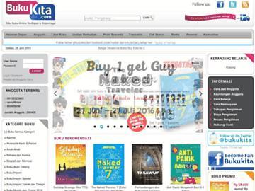 changeagain bukukita.com