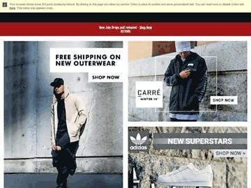 changeagain culturekings.com.au