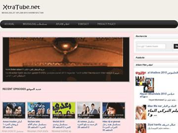 changeagain xtratube.net