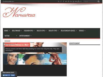 changeagain naruwaa.com
