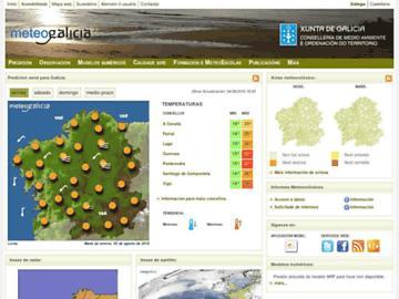 changeagain meteogalicia.es
